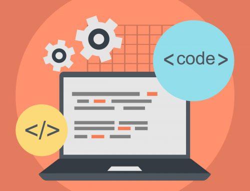 کد ویژوال بیسیک درج خودکار فهرست