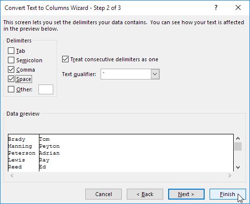 convert-text-to-columns-wizard-step-2